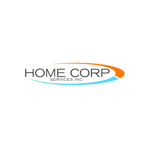 HOME-STAT™ is now available at Reliance Home Comfort