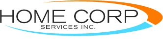 Home Corp Services